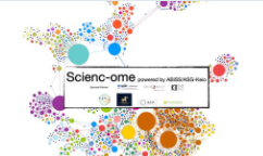 Scienc-ome | Science forum beyond-borders with cross-reality